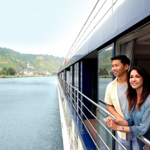 What to do on a river cruise with Ama Waterways