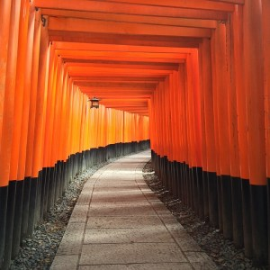 DISCOVER JAPAN with Globus Tours