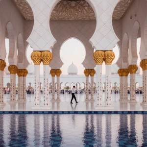 See the world, differently with Kensington Tours