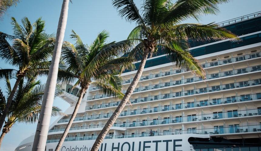 Best Cruise Destinations in 2021