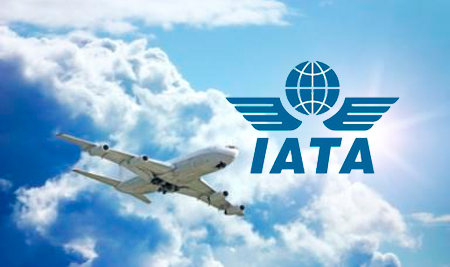 International Air Transport Association (IATA), has announced global passenger traffic results for 2017, and said African airlines did better in 2017 than in 2016