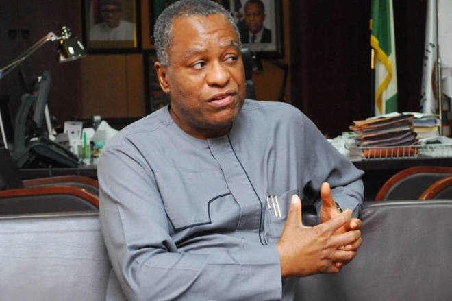 Nigeria's Foreign Affairs Minister issued query to Nigeria's Ambassador to Isreal