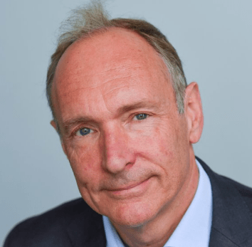 Tim Berners-Lee, who invented the internet in 1989 is about to launch another internet technology giant called Solid
