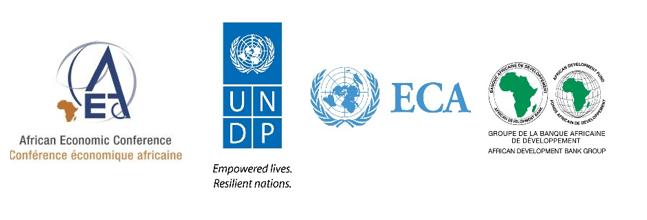 African economic development in focus as UNDP, ECA, AFDB meet