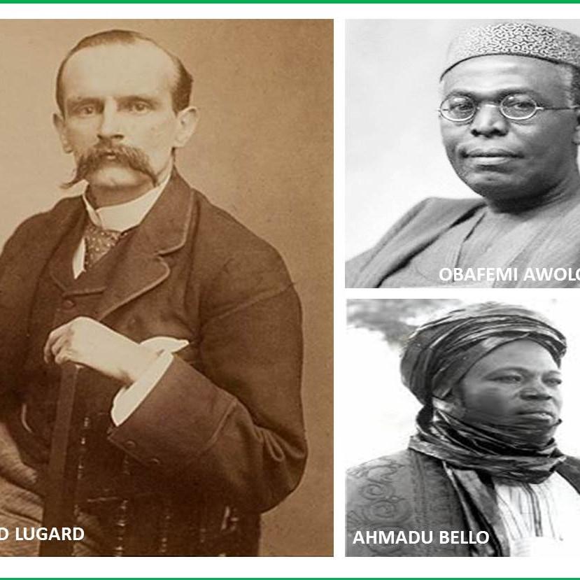 Nigerian legislators want to return to Colonial heritage of parliamentarism