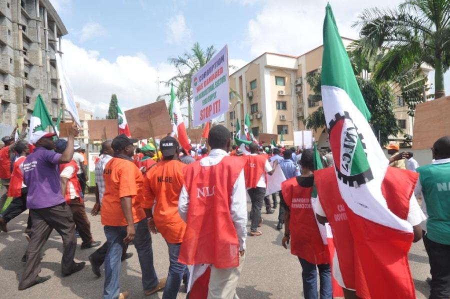 Nigeria: Strike looms as varsity teachers deny N15.9bn payment by FG as Labour gears for strike