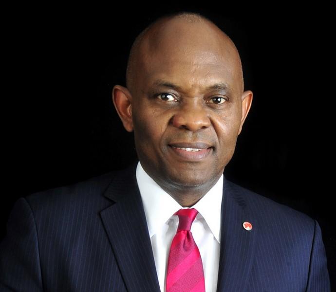 AfDB approves $5 million grant for Tony Elumelu Entrepreneurship Programme