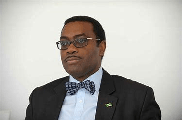 AfDB approves €109 million to transform sewage coverage in Upper Egypt rural areas
