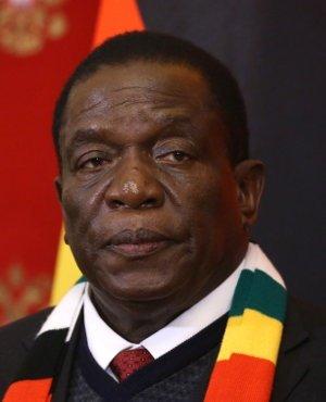 Zimbabwe President Mnangagwa has declared the Coronavirus a national disaster and also postponed Independence Day celebrations.