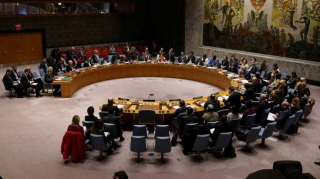 Kenya was elected to the UN Security Council on Thursday after defeating Djibouti in a run-off vote.