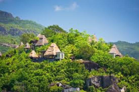 COVID-19: Seychelles re-opens economy, gets $10 million AfDB loan