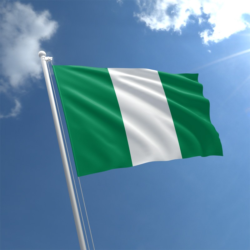 World leaders pay tribute as Nigeria marks 60 Years Post Independence from Britain