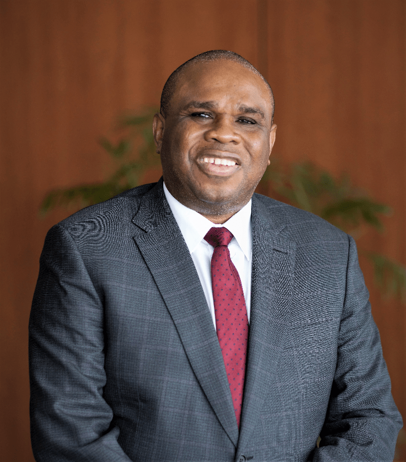Afreximbank Makes case for Intra-Africa trade for development
