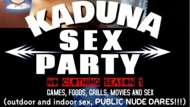 Nigeria: Controversy over Kaduna Sex Party: Govt. Demolishes Building, Owner Sues