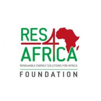 RES4Africa, SAPVIA signed MoU for Africa's energy transition