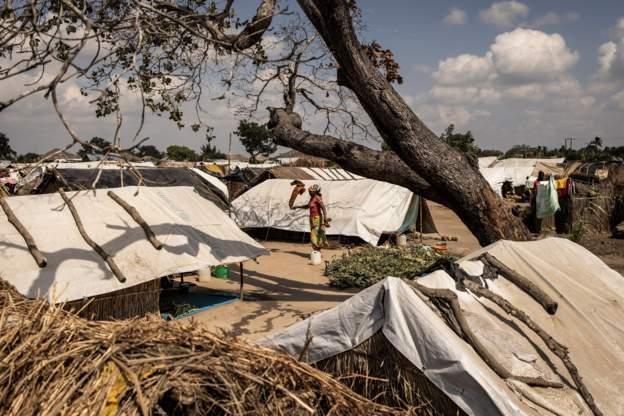 Mozambique: Cabo Delgalo still unsafe, UN warns returnees