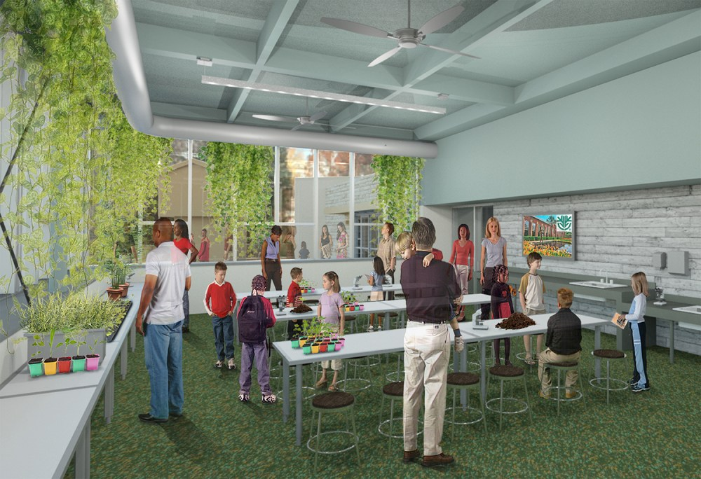 MBG_Brookings_Expansion_ClassroomFINAL_300