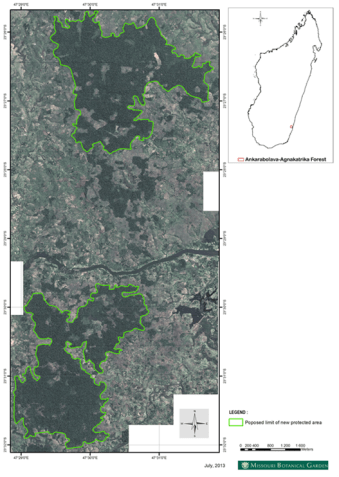 Ankarabolava-Agnakatrika_Map