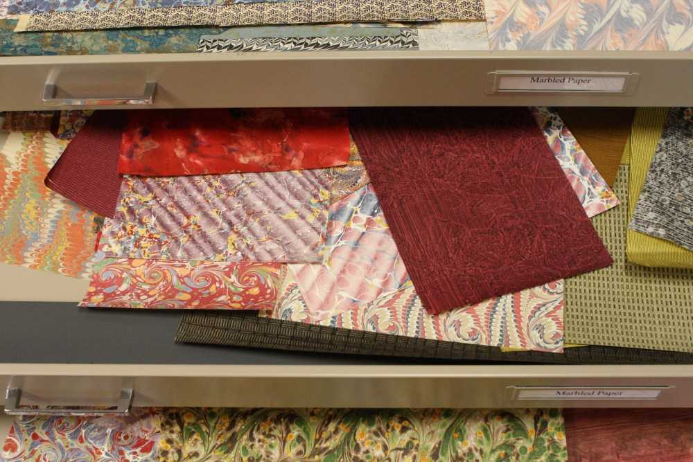 MC_Bookbinding_End Papers_1_Doli