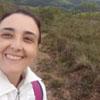 Elaine-Rochetti-300×300-1-400×600