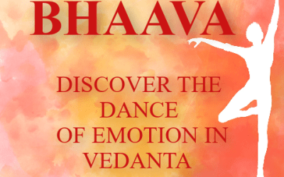 Bhaava – The Dance of Emotion