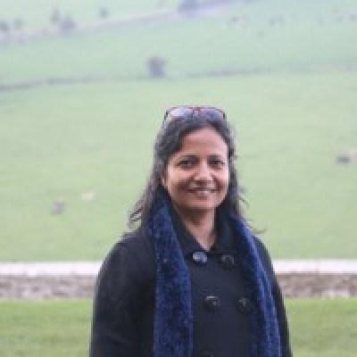 Sunitha-Suresh-300x200