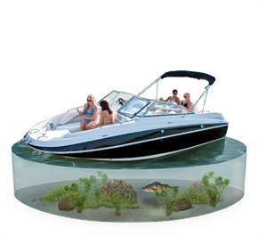 Boat Types Brands Amp Manufacturers Discover Boating