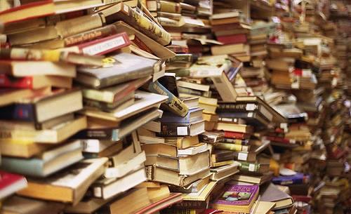 book bank