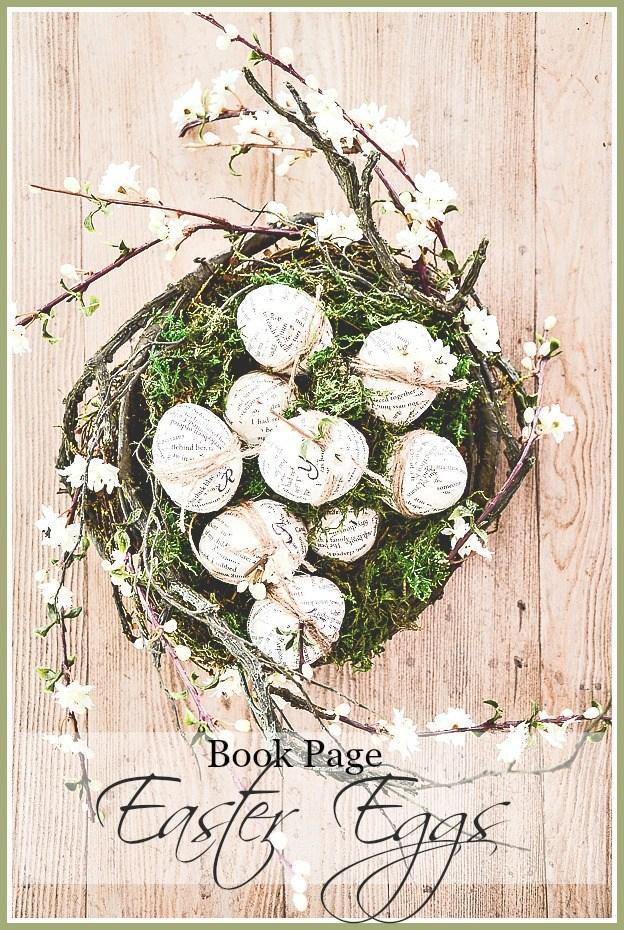 BOOK-PAGE-EASTER-EGGS-DIY-title-page-stonegableblog.com_.jpg