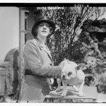 Faith Baldwin – Female Author Lost to History