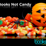 A Non-Candy Halloween Tradition