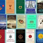 Author Focus – Diana Gabaldon