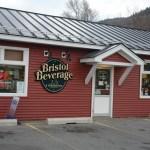 Bristol Beverage and Redemption