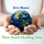 New Earth Healing Arts