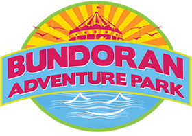 Bundoran Adventure Park Logo