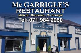 mc garrigles