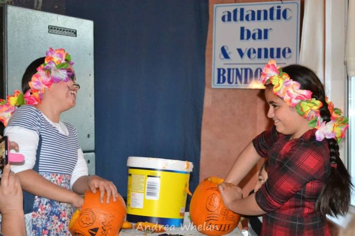 pumpkin-carving-competition-2016-11