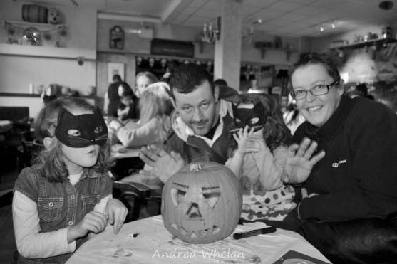 pumpkin-carving-competition-2016-2