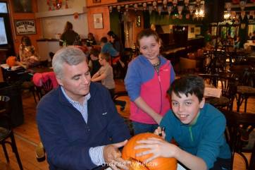 pumpkin-carving-competition-2016-34