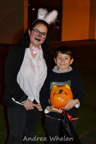 pumpkin-carving-competition-2016-44