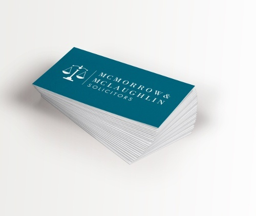 McMorrow McLaughlin Solicitors 2