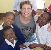 Tanzania-volunteer-school 200px