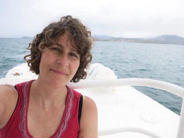 Baby Boomer Travel Bloggers- Rachels Ruminations