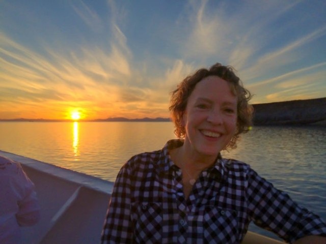 Baby Boomer Travel Bloggers- Travel Past 50