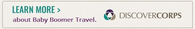 Learn_More_Baby_Boomer_Travel