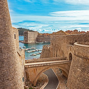 dubrovnik-discover-corps