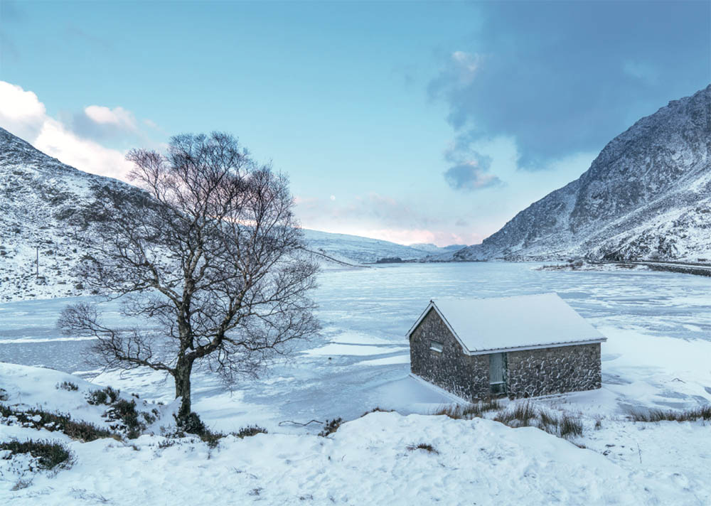 rory-wooller Collection of Landscape Photography North Wales Trend Guide @capturingmomentsphotography.net