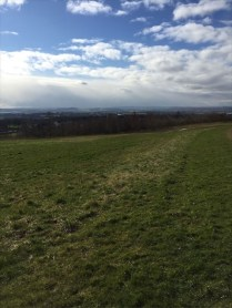 Dearne Valley View (GC68FMN)