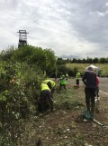 Barnsley Main Work Day, 5 August 2016 (15)