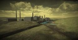 oaks-colliery-vr-4